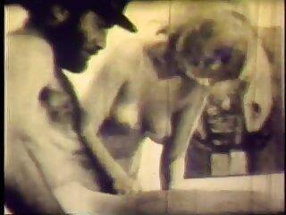 মুখের মধ্যে একটি সেক্সি বিএফ দাও হৃদয় দিয়ে