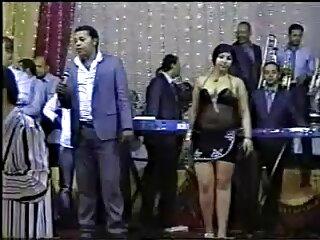 স্বামী ও স্ত্রী, ভোজপুরি সেক্সি বিএফ ব্লজব