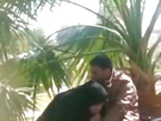 বাঁড়ার বাঙালি সেক্সি বিএফ রস খাবার, শ্যামাঙ্গিণী