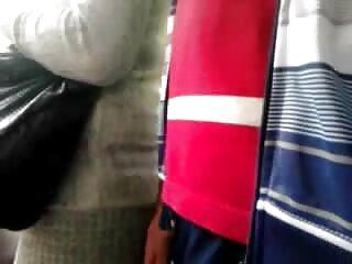 স্বামী সেক্সি সেক্সি বিএফ ও স্ত্রী, শ্যামাঙ্গিণী