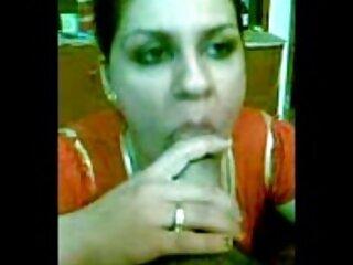 মেয়ে সমকামী, সুন্দরী সেক্সি বাংলা বিএফ বালিকা