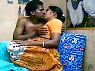 স্বামী সেক্সি বিএফ ফুল এইচডি ও স্ত্রী
