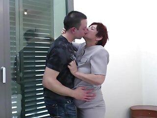 স্বামী ও স্ত্রী ইংলিশ সেক্সি বিএফ
